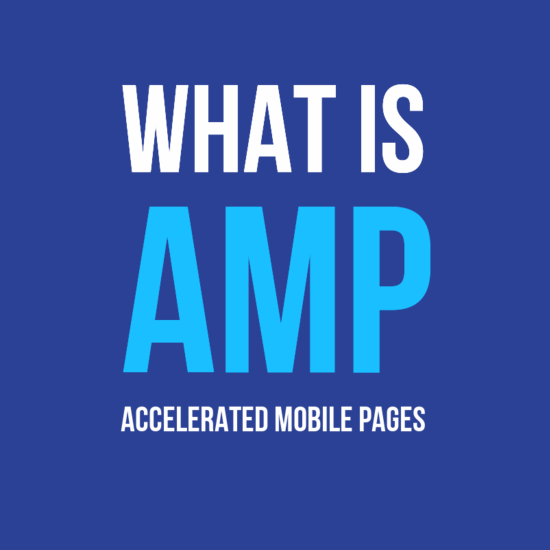 Meaning amp Whats &